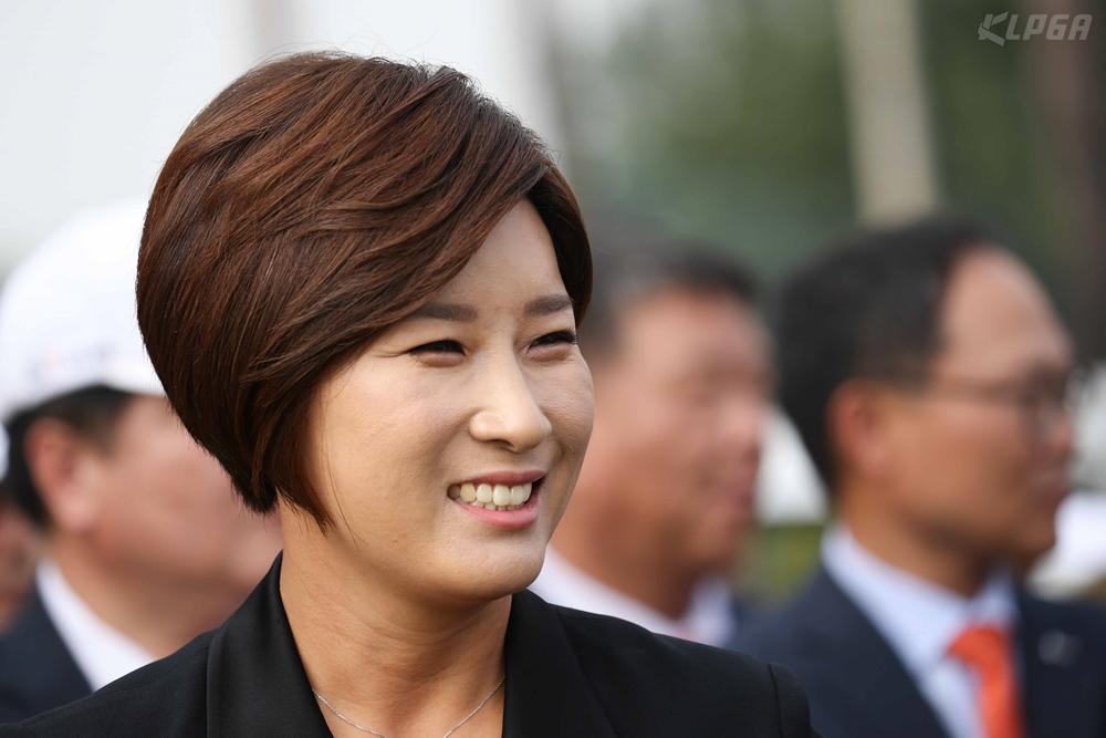 박세리, '정글의 법칙' 출격...돌아온 김병만과 호흡