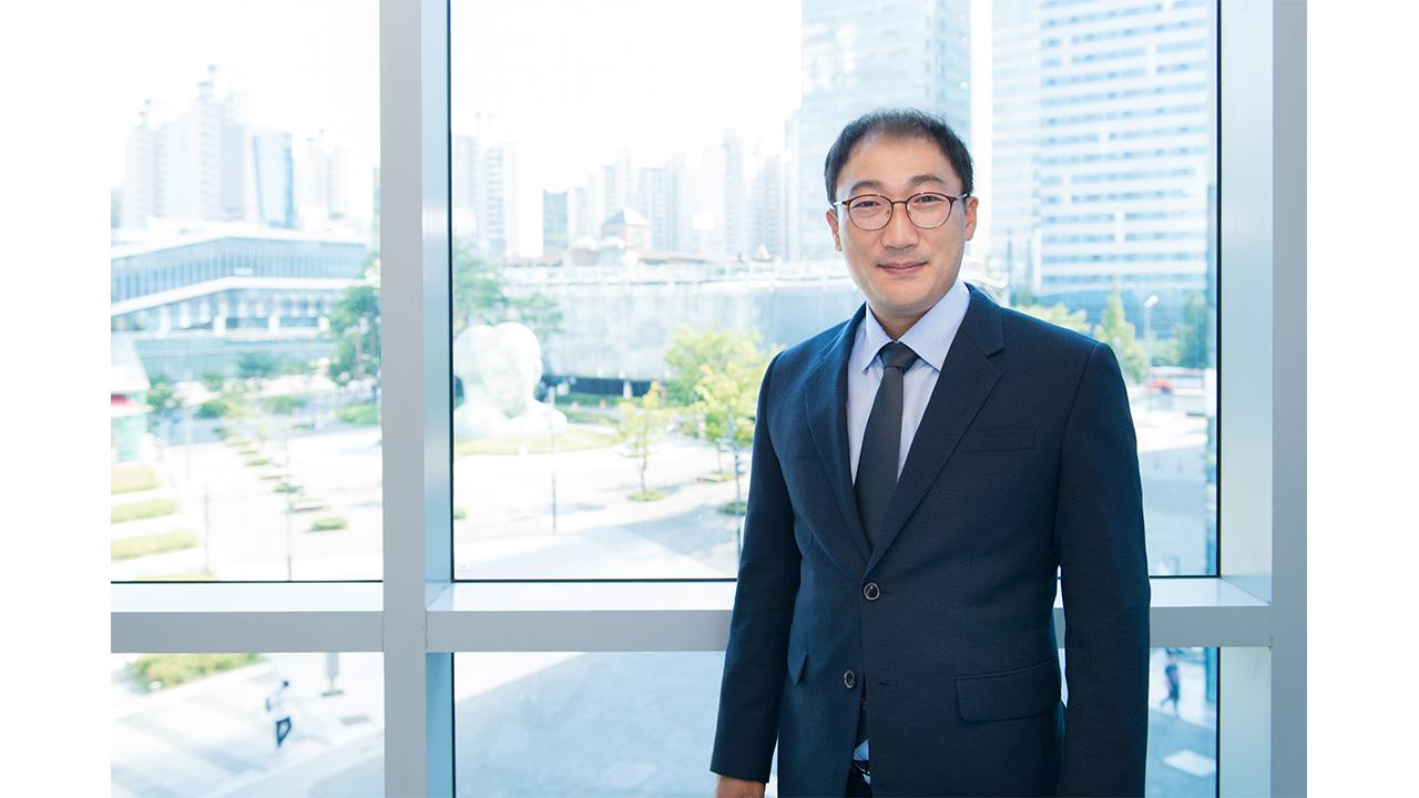 """[피플앤피플] """"지역 브랜드 창업, 자율성 적극 활용해야"""" 이승헌 '이대표 커피' 대표"""