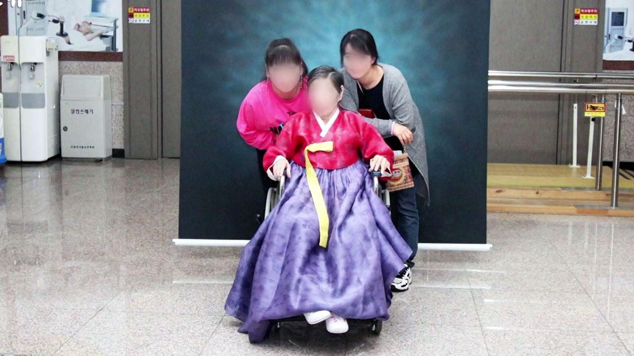 [좋은뉴스] '청소년 장기프로젝트' 학생들의 값진 봉사