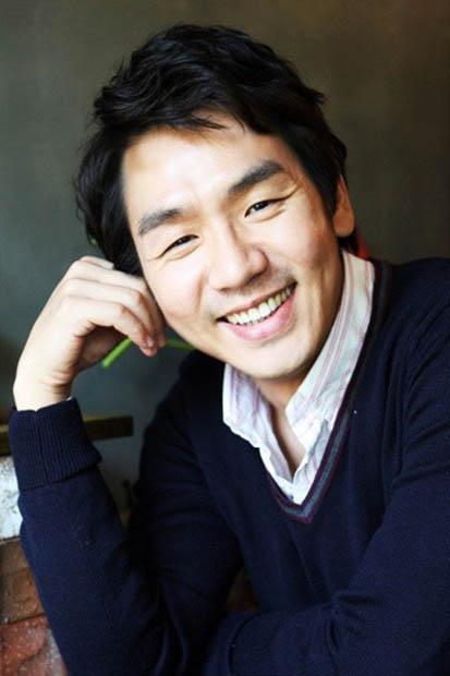 김태우,노희경 집필 tvN'세상에서 가장 아름다운 이별' 출연
