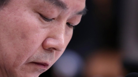 文 정부 '마지막 퍼즐' 홍종학 청문회 개최