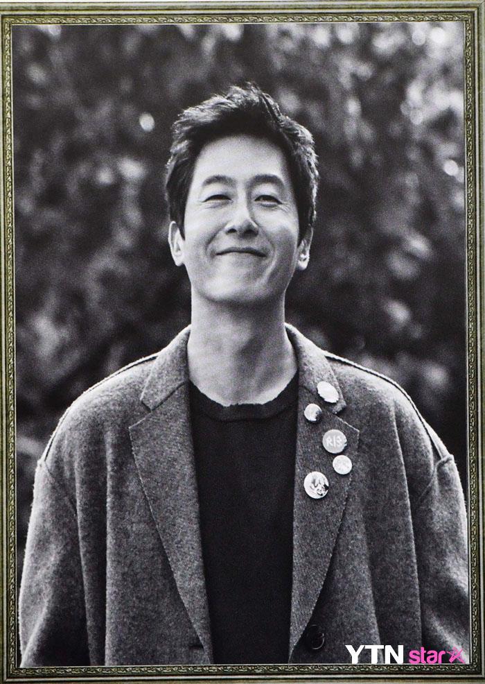 """경찰 """"故 김주혁 부검 결과 알코올·약물 검출 無"""""""