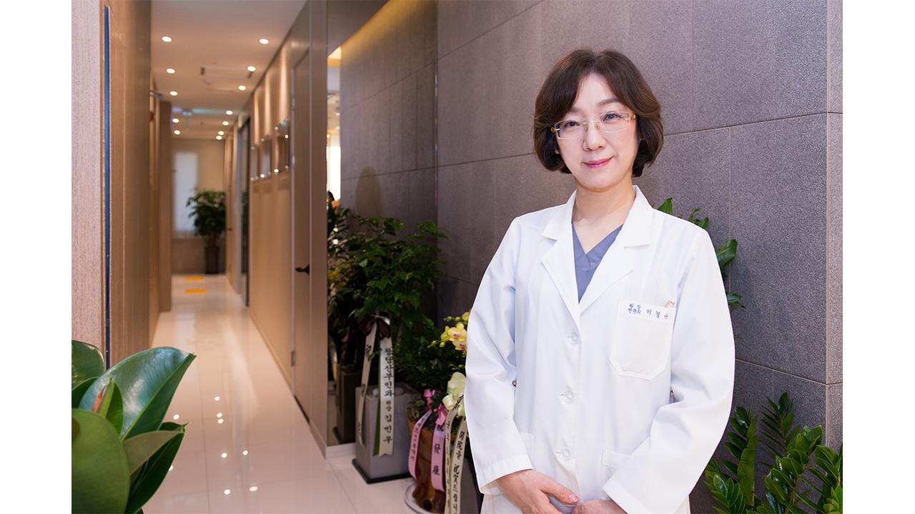 헬스플러스라이프 '자궁질환의 비수술적 치료법, 하이푸 시술이란?' 25일 방송