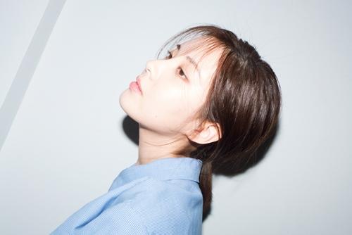 """""""자신감 채우고파""""…'둥지탈출'한 서현의 의미있는 성장통"""