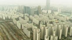 들썩거리는 서울 집값...정부 대책은?