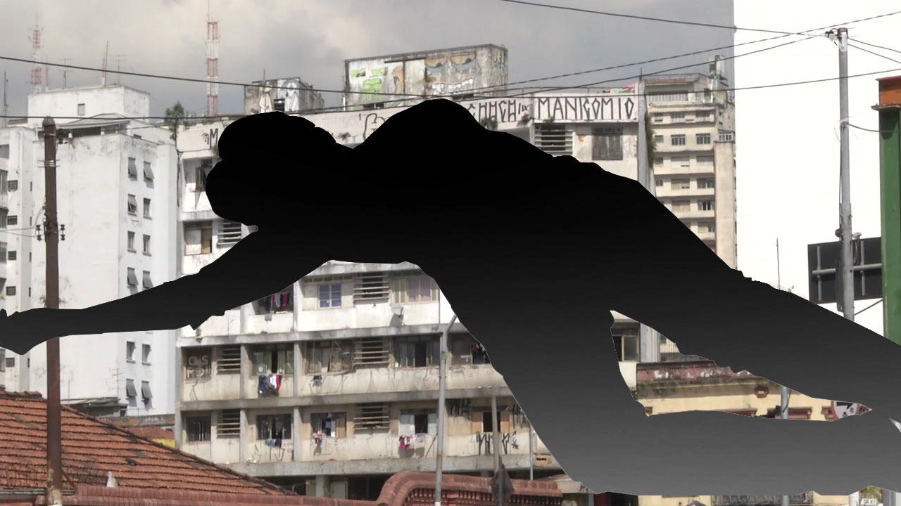 브라질 한인 동포 집에 무장강도...남편 사망, 부인 중상