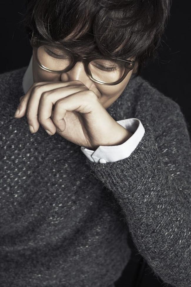 [단독] '발라드 장인' 김동률, 1월 11일 컴백 확정