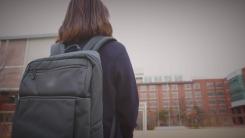 '학교 밖 청소년' 40만 명 육박...지원책 걸음마 수준