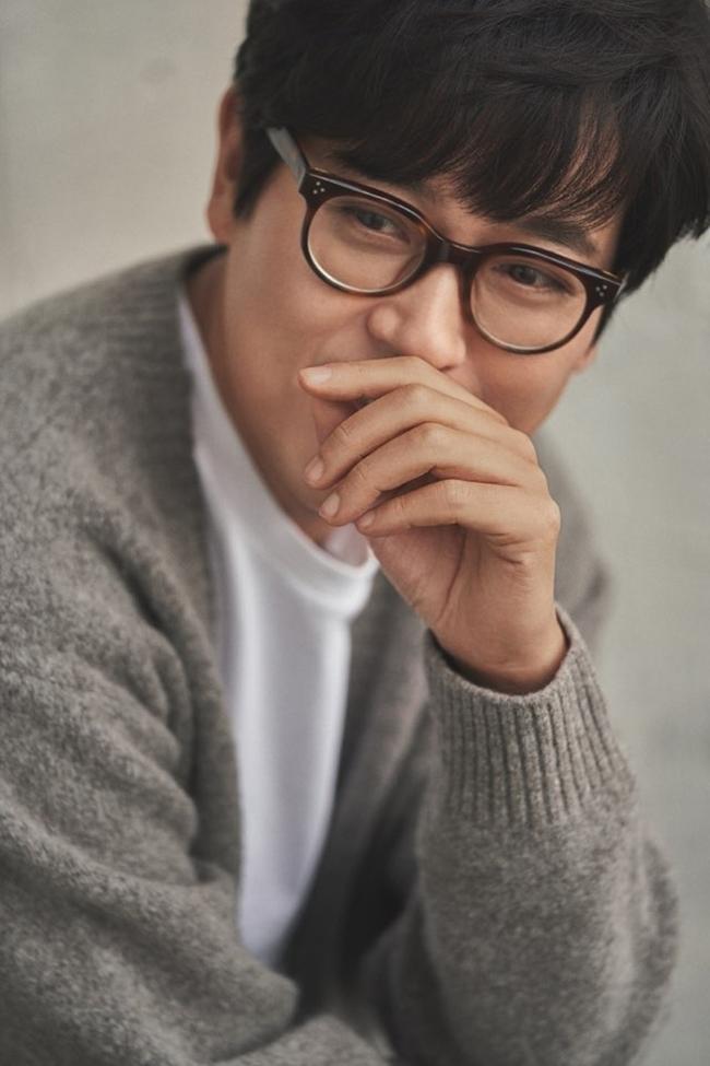 김동률 '답장', 음원 차트 올킬…7곳 1위