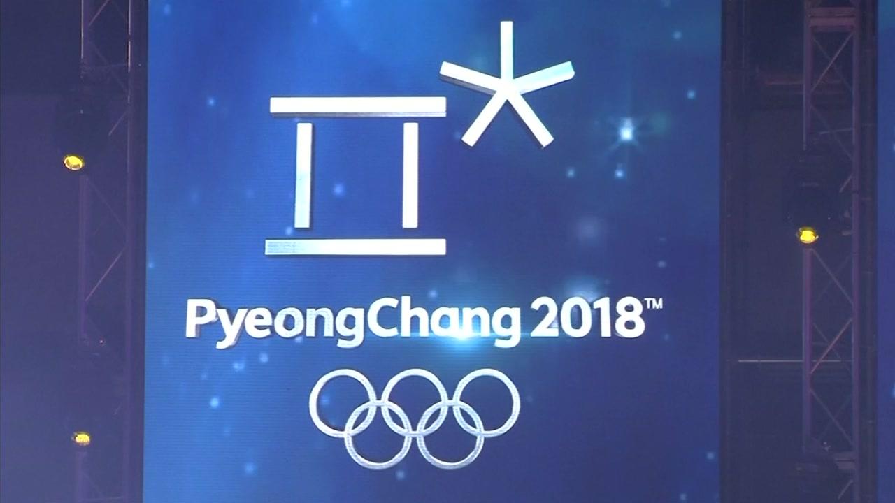 한미 공조 박차...국무부, 평창올림픽 계기 북미회담 일축