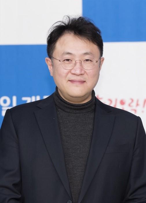 """'XtvN 개국' 이명한 본부장 """"'신서유기' 같은 실험성 기대"""""""