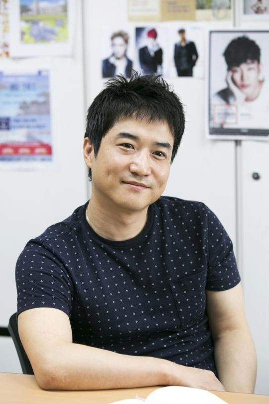윤현준 CP가 밝힌 '효리네 민박' 손님 선정 기준