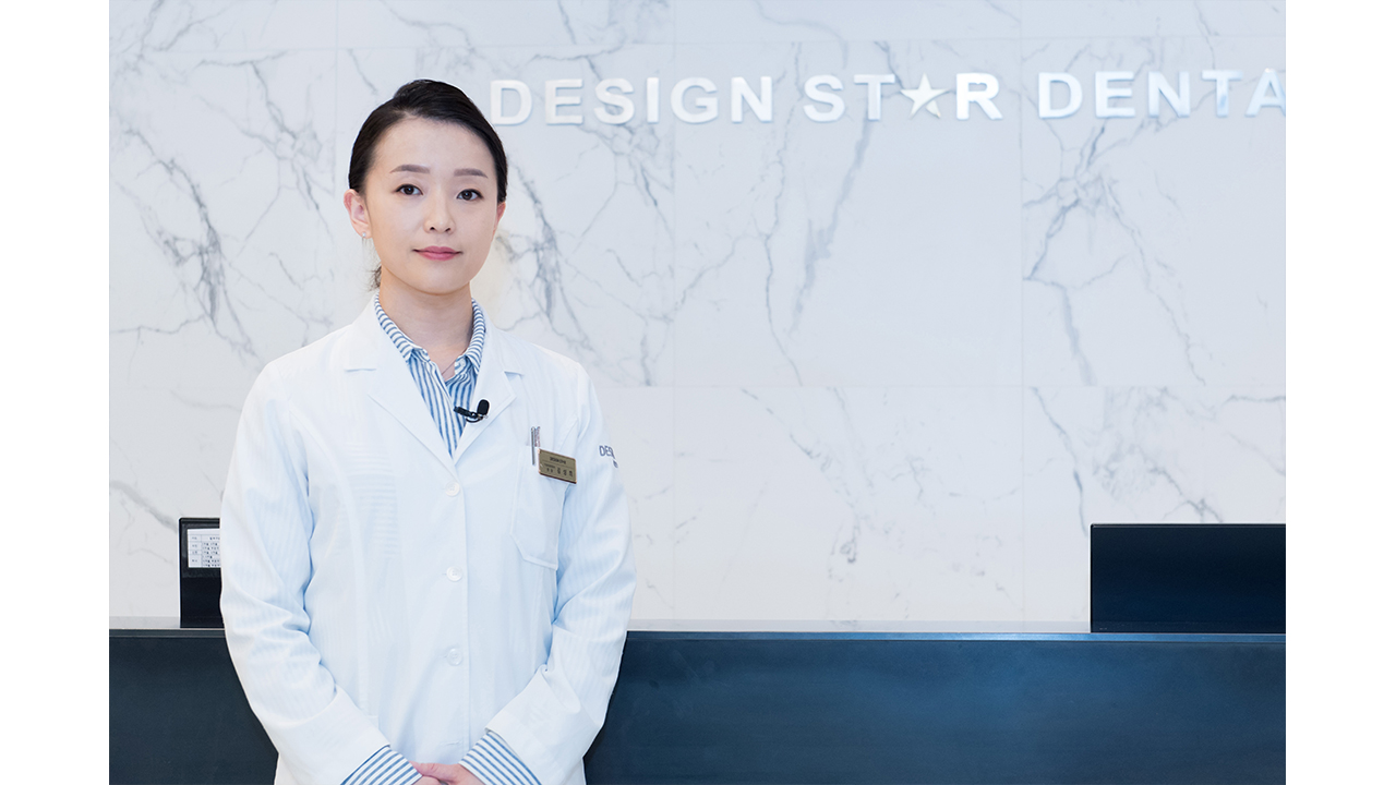 모의 시술로 수술 시간, 회복 기간 줄인 '네비게이션 임플란트'
