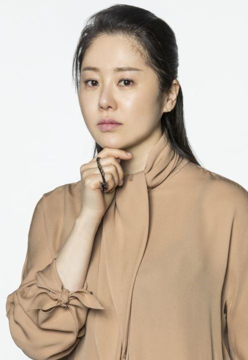"""점입가경...고현정 '리턴' 주동민 PD 폭행? """"확인 중"""""""