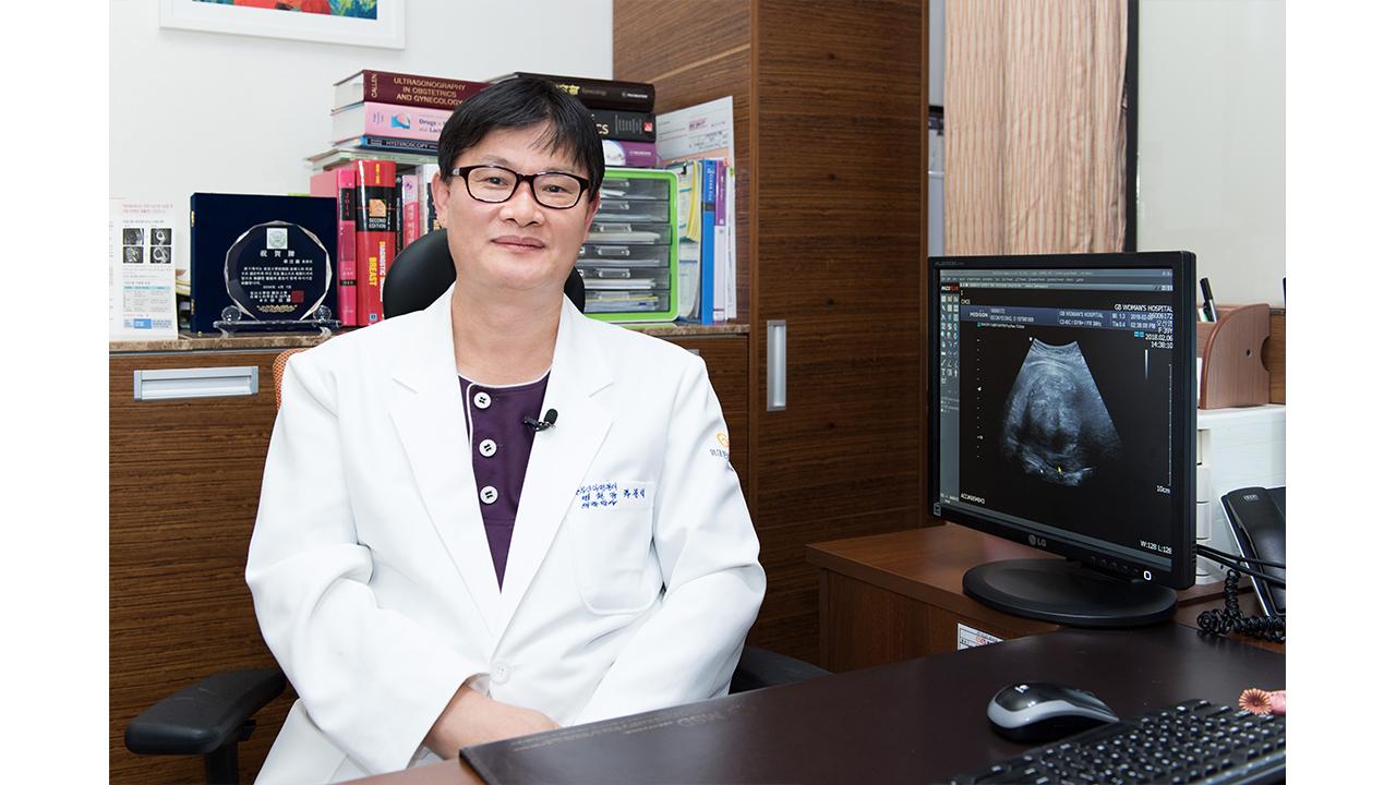 자궁근종 비수술 치료법 '하이푸', 주의사항은?