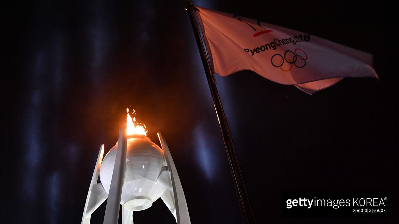 대회 '운영·흥행·안전'도 금메달