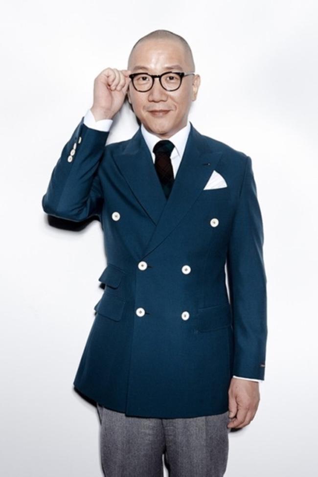 """남궁연 성폭력 다섯 번째 폭로자 나와 """"유사 성행위까지"""""""