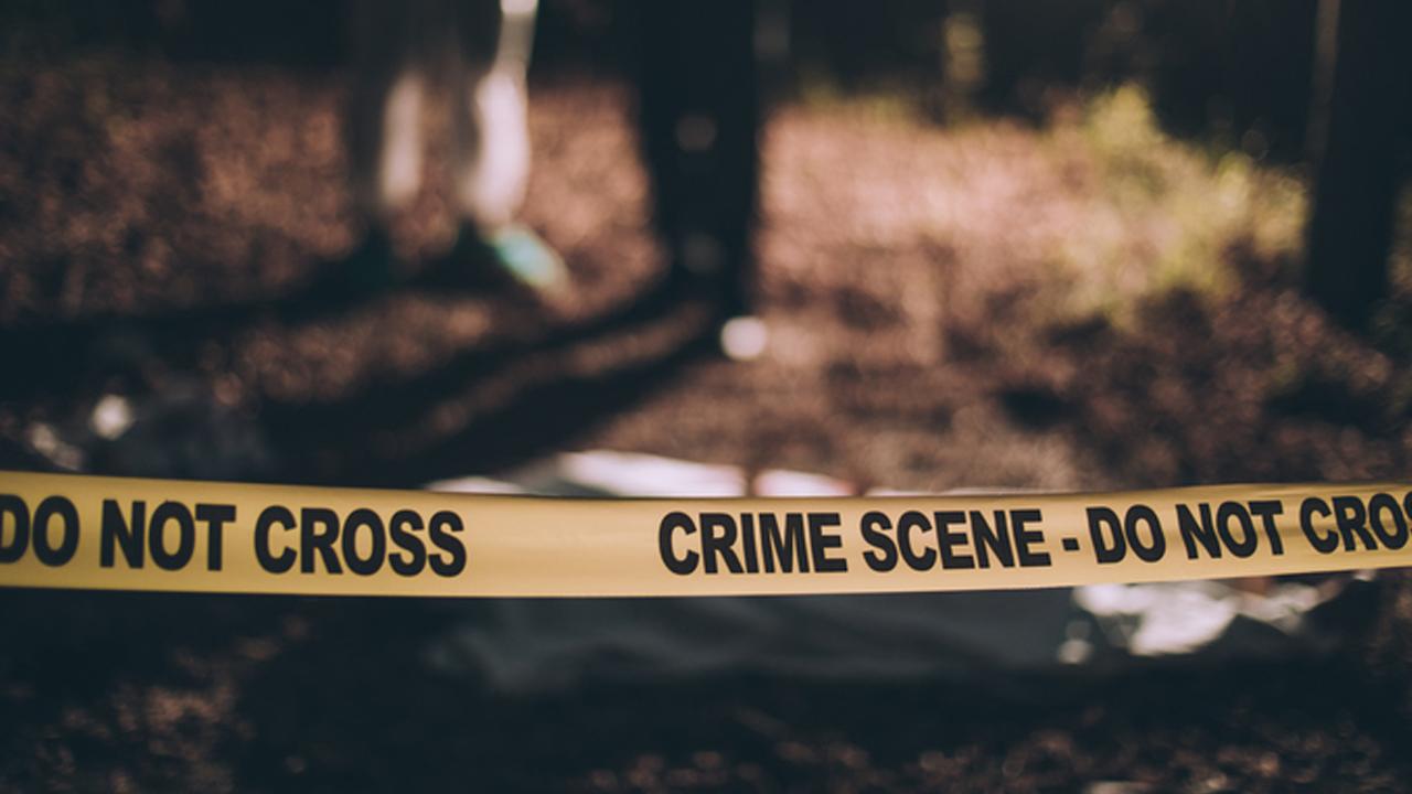 실종된 지 8개월 만에 시신으로 발견된 여성... '연쇄살인 가능성'