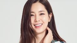 한채아♥차세찌, 5월 6일 결혼식 올린다…비공개 진행(공식)