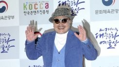 """김흥국 """"성폭행 사실무근"""" vs A씨 """"끝까지 밝힐 것"""" 첨예한 대립"""