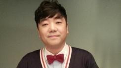 개그맨 김성규, 12살 연하 뮤지컬 배우와 7월 결혼