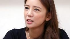 """이태임, 불거진 은퇴설 """"그동안 고통...평범한 삶 살기로"""" (전문)"""