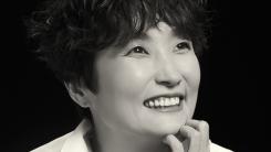 """박경림 """"더 공감하고 소통하겠다""""…'위드림컴퍼니' 설립"""