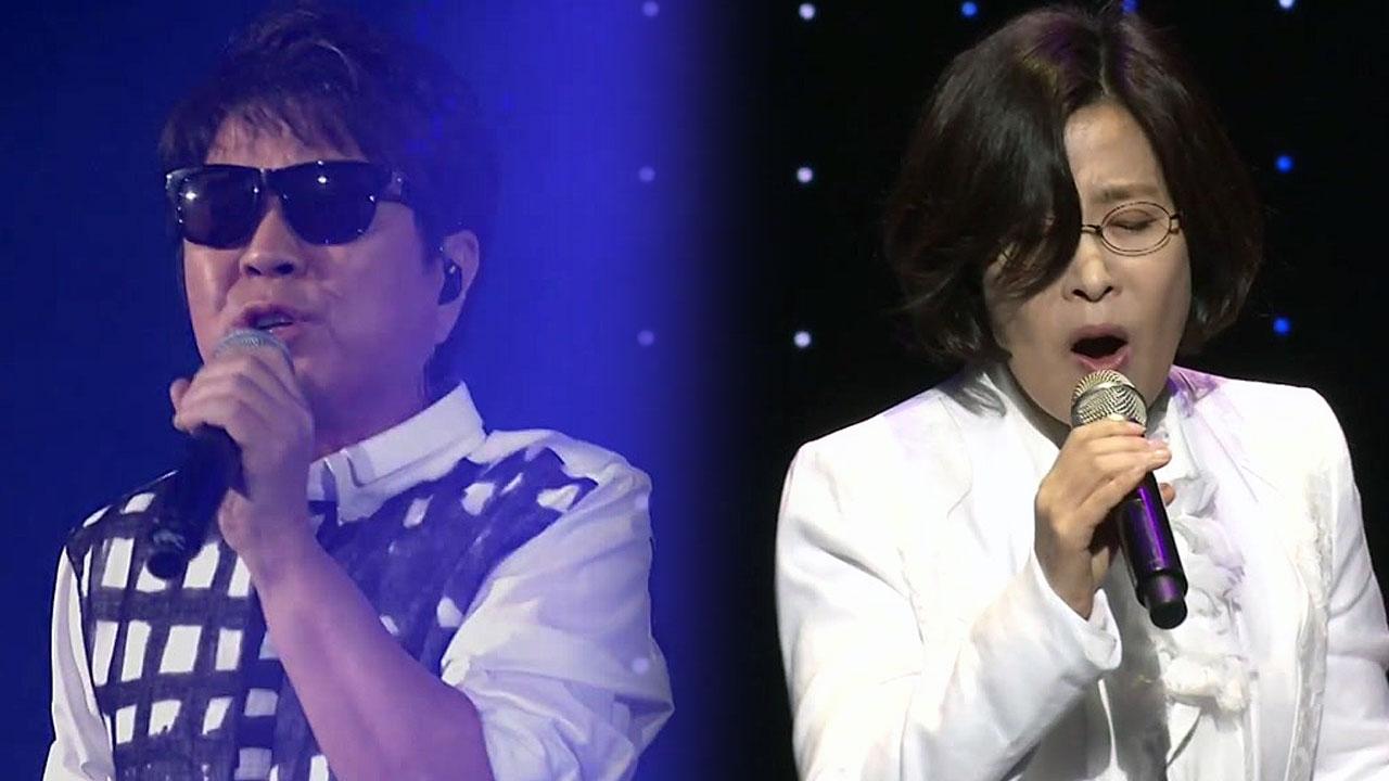 조용필·이선희 4월 평양 간다...대중음악 중심 공연
