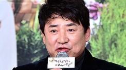 '성추행 의혹' 이영하, 사흘째 침묵...언제 입 열까