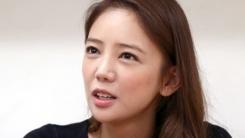 """이태임 측 """"열애설·임신설, 확인 불가...본인과 연락 안 닿아"""""""