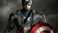 """크리스 에반스, """"더는 캡틴 아메리카 역할 안한다"""""""