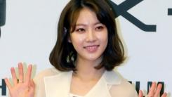 공승연, BH엔터테인먼트와 전속계약...이병헌 김고은과 한솥밥