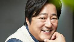 """""""꽃뱀 주장"""" VS """"시건방지다""""...곽도원 소속사 대표 폭로글 논란"""