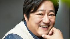 """김수희 대표 """"임사라 대표 녹취본 반갑다, 전문으로 부탁"""""""