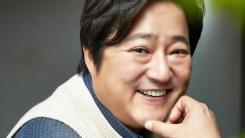 """박훈 변호사 """"임사라 대표, 곽도원을 시궁창으로 몰아넣어"""""""
