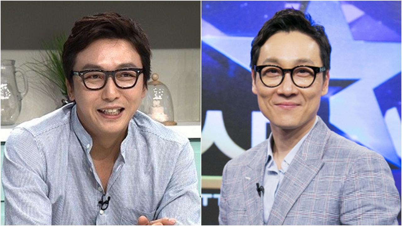[단독] 이휘재X탁재훈, '한끼줍쇼' 출연...'상상플러스' 케미 어게인
