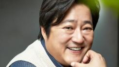 """곽도원 """"연희단 후배들 실수 용서...임사라, 허위 미투 염려"""" (전문)"""
