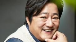 """박훈 변호사, 곽도원에 """"1억 걸고, 더하기 10억"""" 유치한 신경전"""