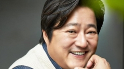 '이윤택 피해자들' 곽도원 소속사 임사라 대표 명예훼손 고소