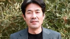 """오달수, 자숙 한 달 만에 심경 고백 """"강간·성폭행범 아니다"""""""