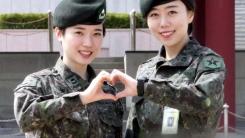 [좋은뉴스] 생면부지 환자에게 골수·모발 기증한 육군 장교