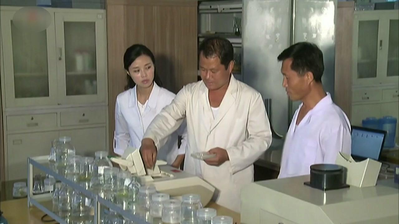 남북 과학기술 협력 물꼬 트나?...정상회담 앞두고 기대감