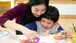 [좋은뉴스] 보육원 아이들의 상상, 제품이 되다