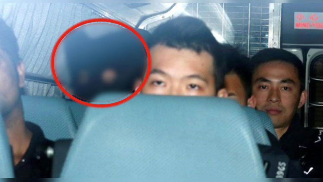 홍콩여행 중 가족살해 혐의 한국인, 현지 구치소서 목매 숨져