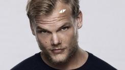 '스웨덴 출신 EDM 스타DJ' 아비치, 28세로 요절...팬들 충격