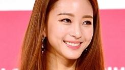 '의료사고' 한예슬, 흉터 사진 추가 공개→국민 청원까지