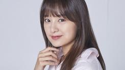 """김지원 측 """"사극 '아스달 연대기', 긍정 검토 중"""""""