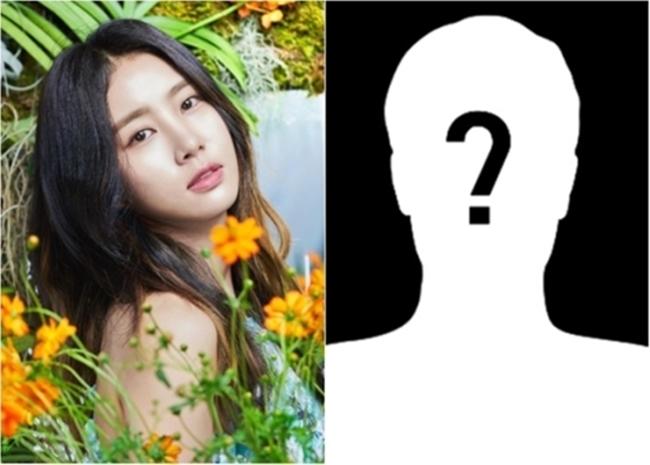 김정민, 다섯 번째 형사 재판 불출석…과태료 3백만 원