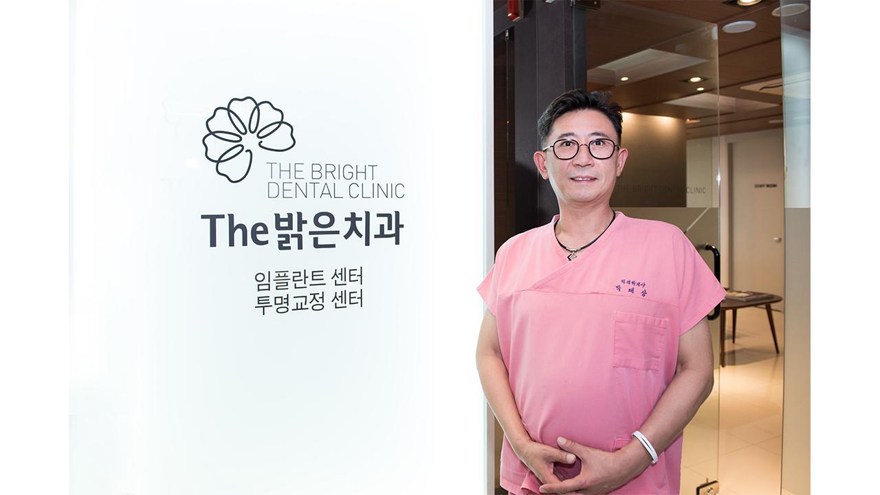 """""""발치 당일 임플란트, 잇몸 상태가 관건"""""""