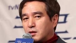 """조재현 측, 아들 군 문제 개입 의혹에 """"특혜 아니다"""""""